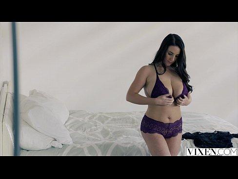 Polly porn video tube