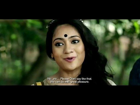 Download free Bengali Sex Short Film with bhabhi fuck MP4 porn video