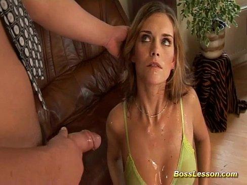 girls Extreme anal