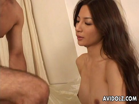Horny Anri Suzuki pleasuring cock hereXXX Sex Videos 3gp