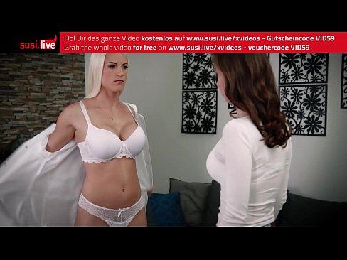 μεγάλες γυναίκες μουνί πορνό