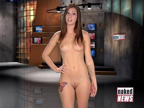 Porn utah pussy amateur