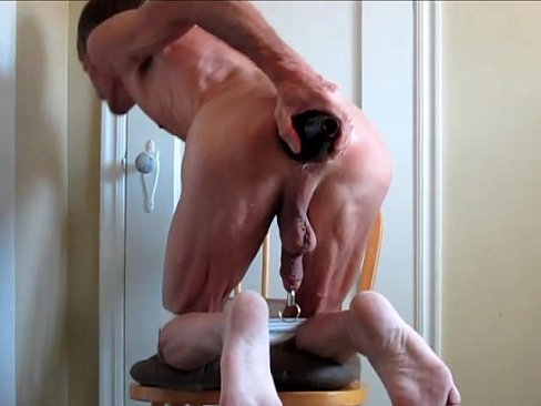 Female bodybuilders masterbating