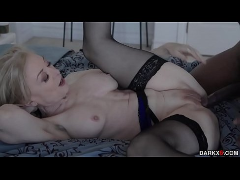 penic lover licker sex pic
