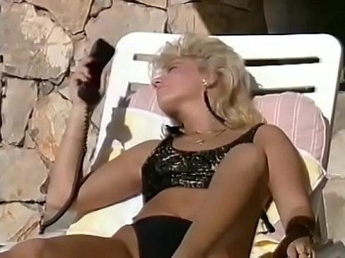 Sexplosion ibiza 1988 - 2 part 10