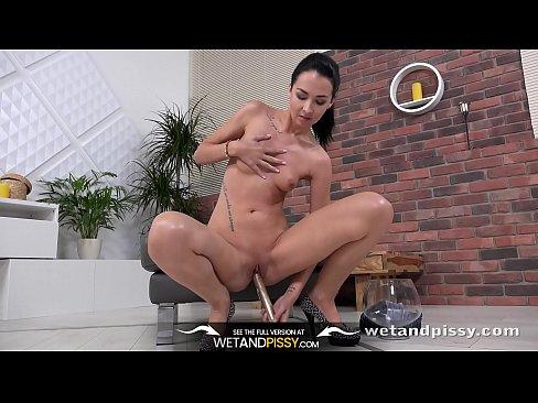 Kathrine boltus naked