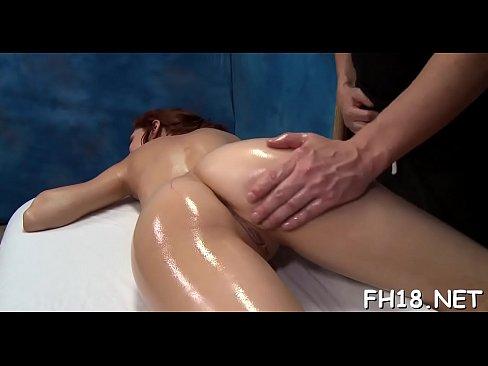 massage escort piger cinema trøjborg