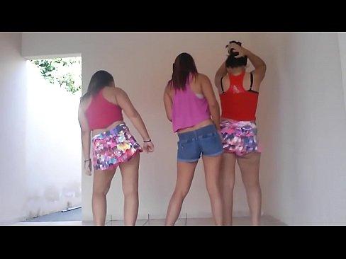TE TACO TACO Bonde das loucurasXXX Sex Videos 3gp