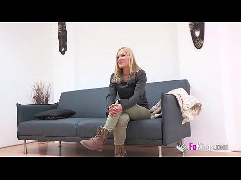 humongous Dick Hentai anal creampie
