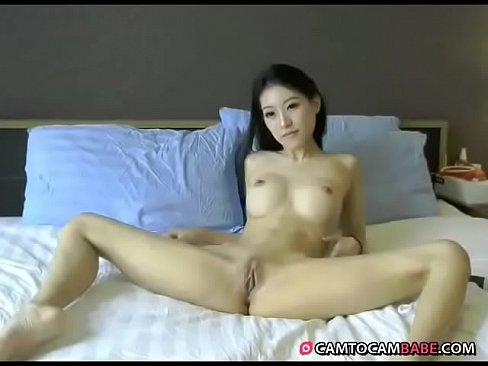 Completely free webcam xxx