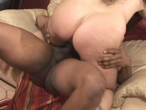 Porn xvideos.com