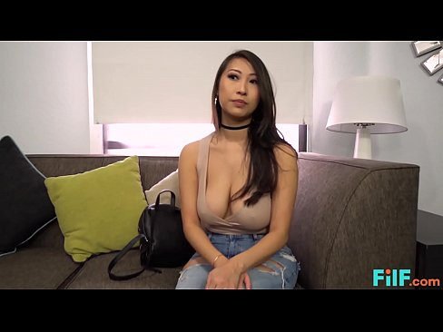 Japan lesbian porn