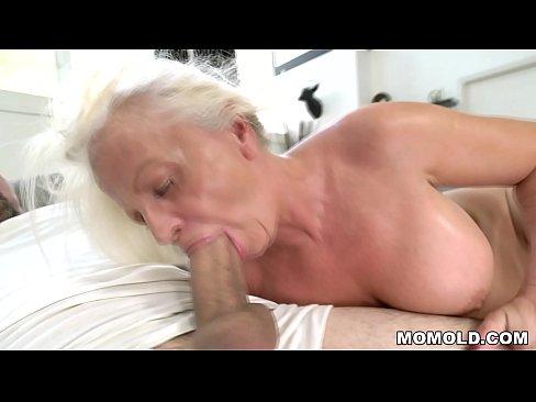 Bbw pee orgy video gallery