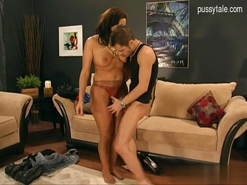 Tranny sucks own cock literotica