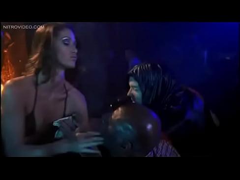 Hot kissing russian sex