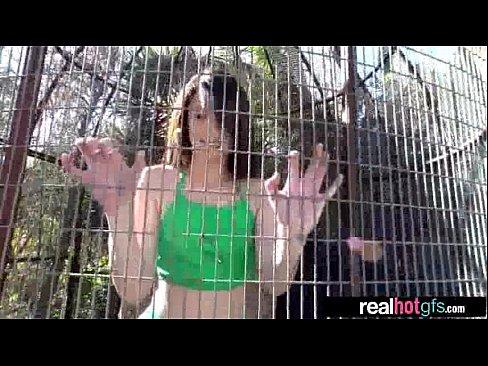 Horny Girlfriend (aspen Ora) Perform Amazing Sex On Cam Movie-07