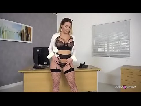 fucking sex hot geill indonesia
