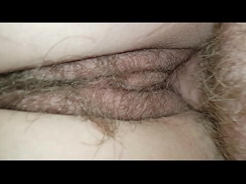 Amateur Teen Wet Pussy Fuck