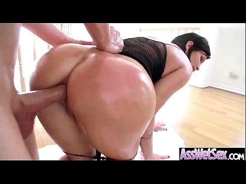 Huge butt sex pics