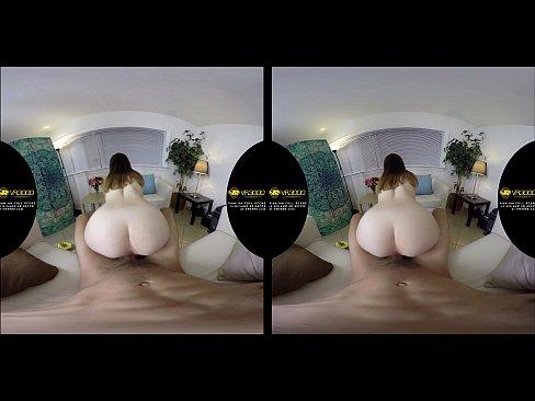 3000girls.com Ultra 4K 3D VR porn High School Girlfriend Sex ft. Anastasia