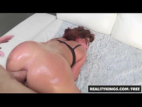 Oral sex black men fucking white women