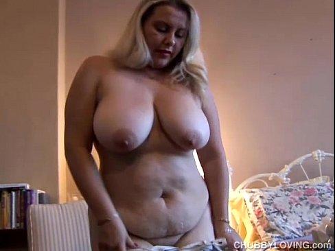 pussy bbw nice hot
