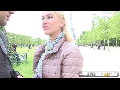 Cami Una Care Face Fitness Blonda Cu Tate Mari Porno Clip