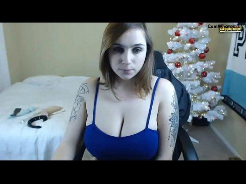 @sexygamergirl123 full vid