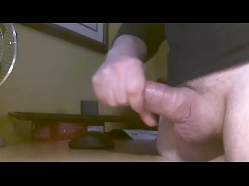 Milk titts hardcore