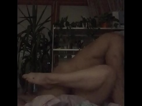 big ass slim black girls on anal acrobatics