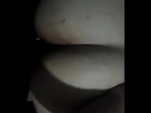 chubby girl fucking with boyfriend – gordinha fodendo