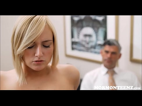you the talented bisexual muscle sucked before fucking in mmf apologise, but