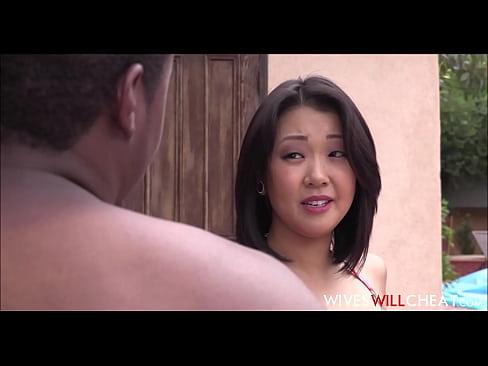 Hard sex porn picture