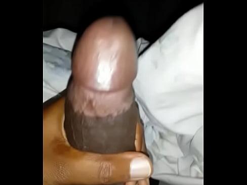 rwanda prono by