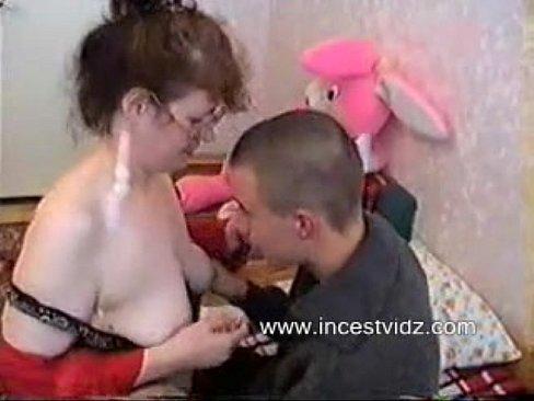 Self pics naked latina ass