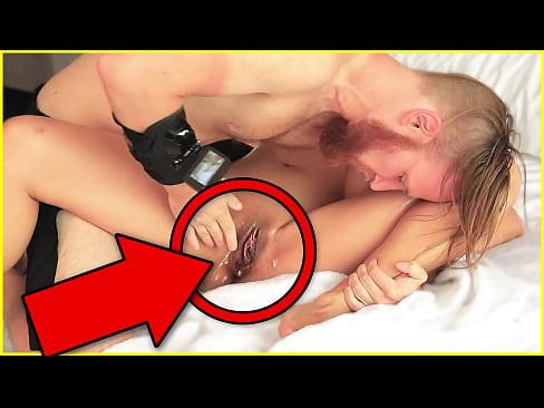 pissing in public porn
