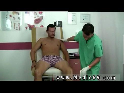 Asiatiska massage sex bilder