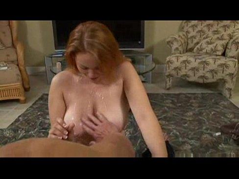 Big cock granny anal