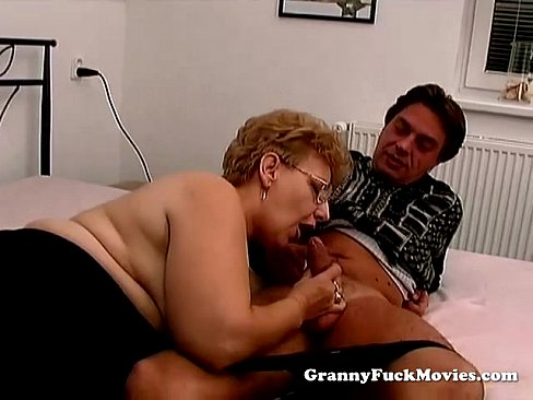 Naked girl fuckig with old man movie