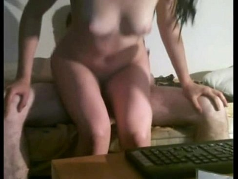 Free naked girls on chat