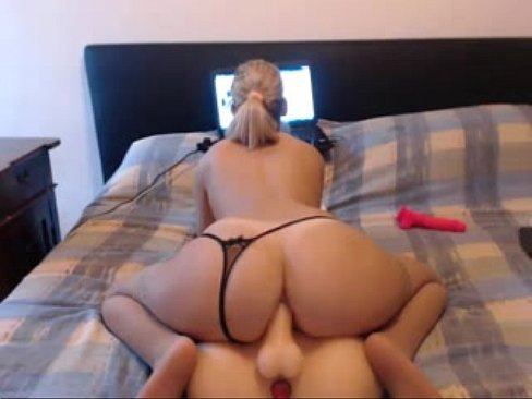 Pinoy gay porn star