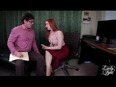 cover video sexybossconvinc esyoutocheatladyfyrefemdomhome yfyrefemdomhomewrecker