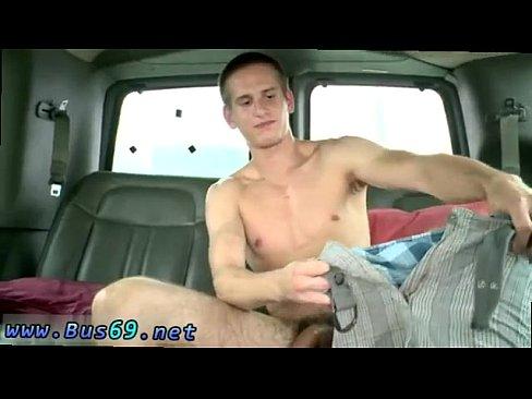 Free straight men cock sucking