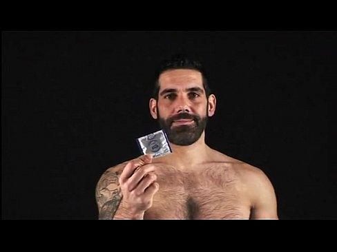 enkla sexställningar porno fri