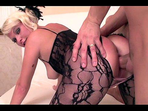Asian bodystocking sex-5045