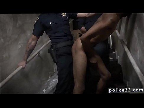 Black monster cock fucking
