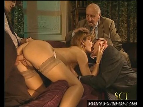 Grandpa porn photos