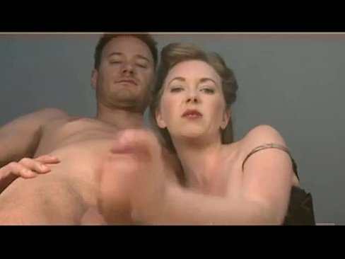 cover video mature hands mistress t
