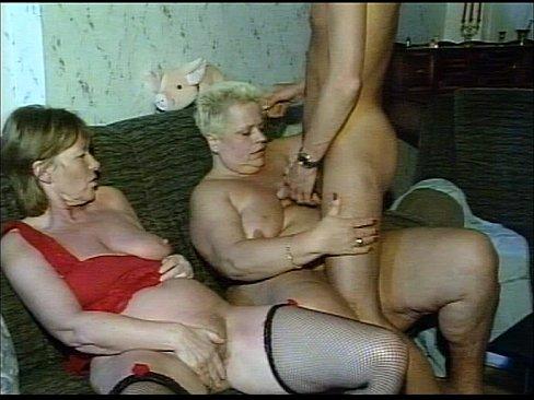 Порно ролики от студии приват