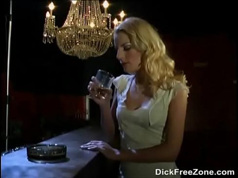 blonde-singing-pornstars-handjob-lactation